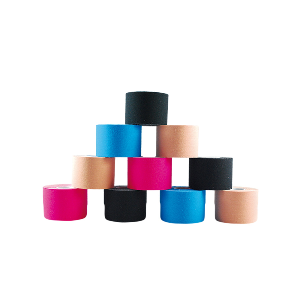 Kinesiologic Tape - Blue