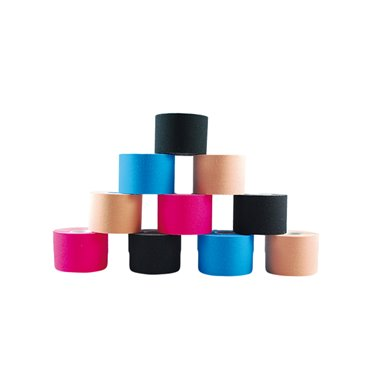 Original kinesiologic tape - pink