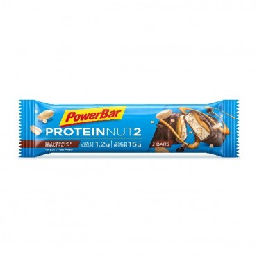 Protein Nut2 - Milk Chocolate Peanut