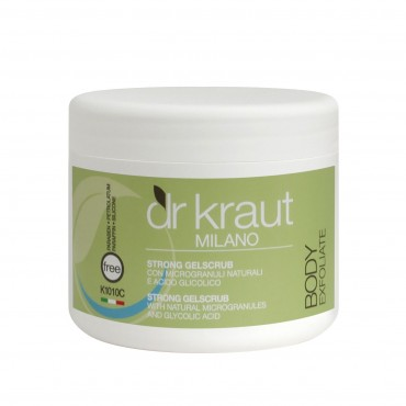 Crema intensiva antiedad con extracto de jalea real - 500ML